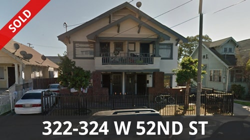 Apartment Listing | 322-W-52nd-St