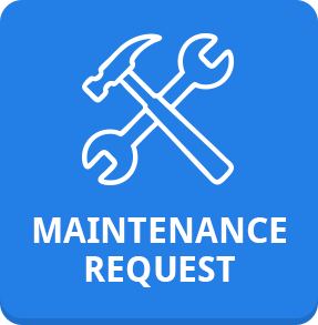 Resident Maintenance Request